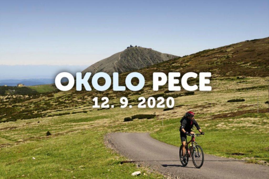 Okolo Pece 2020